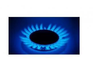[Campagna Consilium Energia Elettrica e Gas 2016]